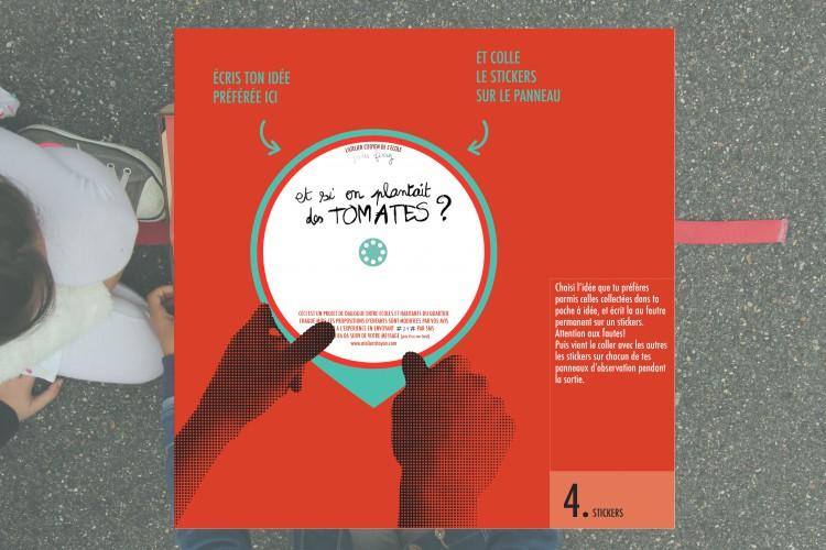 atelier citoyen    educational kit